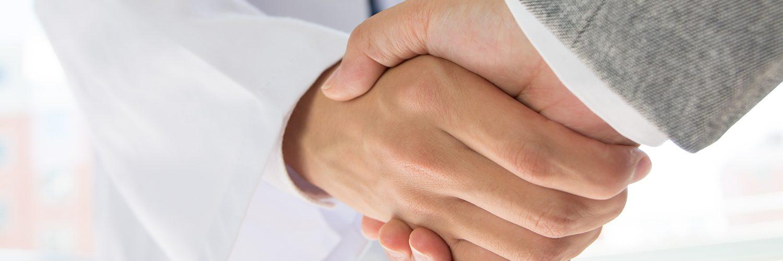 cssr-services-aux-entreprises-bilan-de-sante