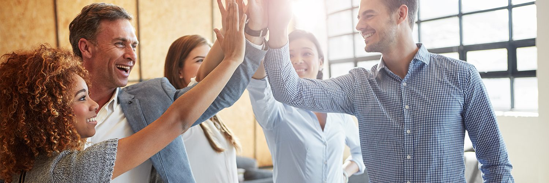 cssr-services-aux-entreprises-examen-pre-embauche