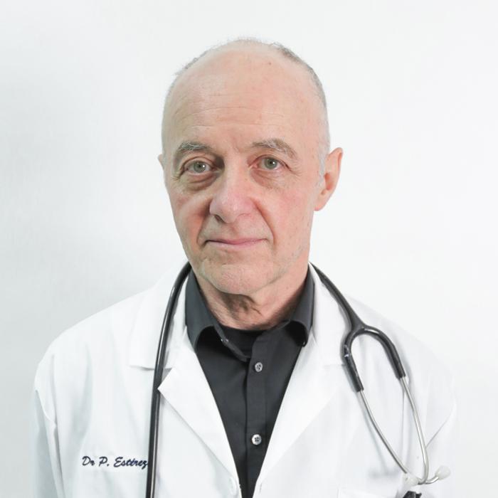cssr-dr-philippe-esterez